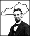 Kentucky-thumb
