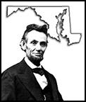Maryland-thumb