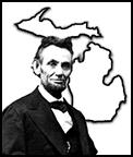 Michigan-thumb