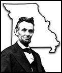 Missouri-thumb