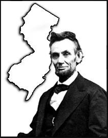 New Jersey copy