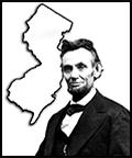 New-Jersey-thumb