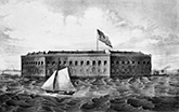 fort-sumter-thumb