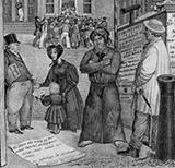 the_times_panic_1837