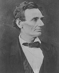 Speech at Peoria, October 16, 1854