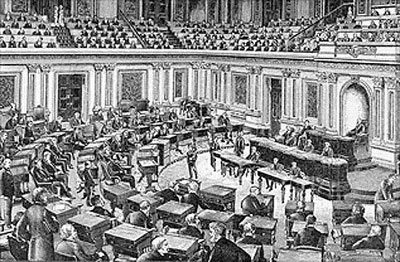 Lincoln in Depth: Thirteenth Amendment