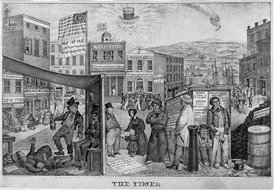 large_times_panic_1837