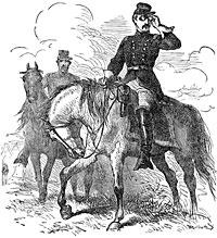 George B. McClellan (1826-1885)