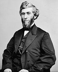 Reuben E. Fenton (1819-1885)